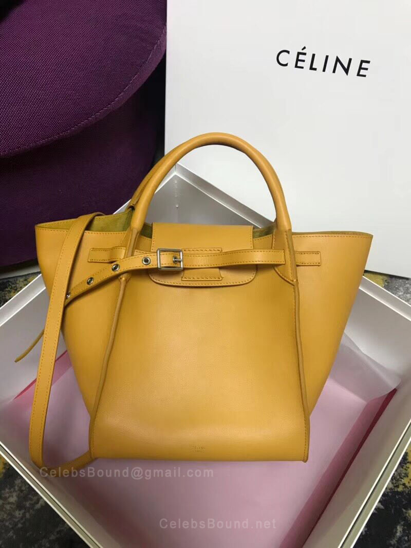 36b5b2ae5aa Celine Big Bag - Celine Replica - Celebs Bound The Best Quality