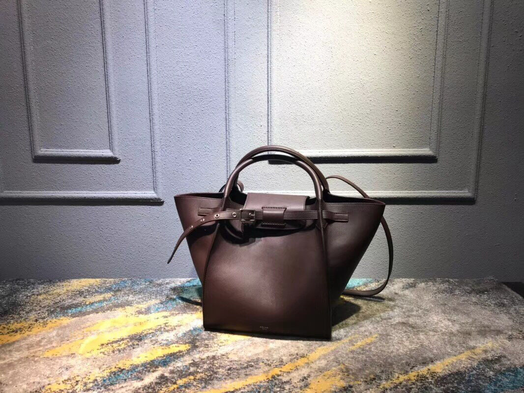 700bba2ccb4 Celine Big Bag - Celine Replica - Celebs Bound The Best Quality