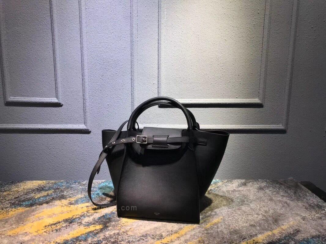 492567d4bd Celine Big Bag - Celine Replica - Celebs Bound The Best Quality