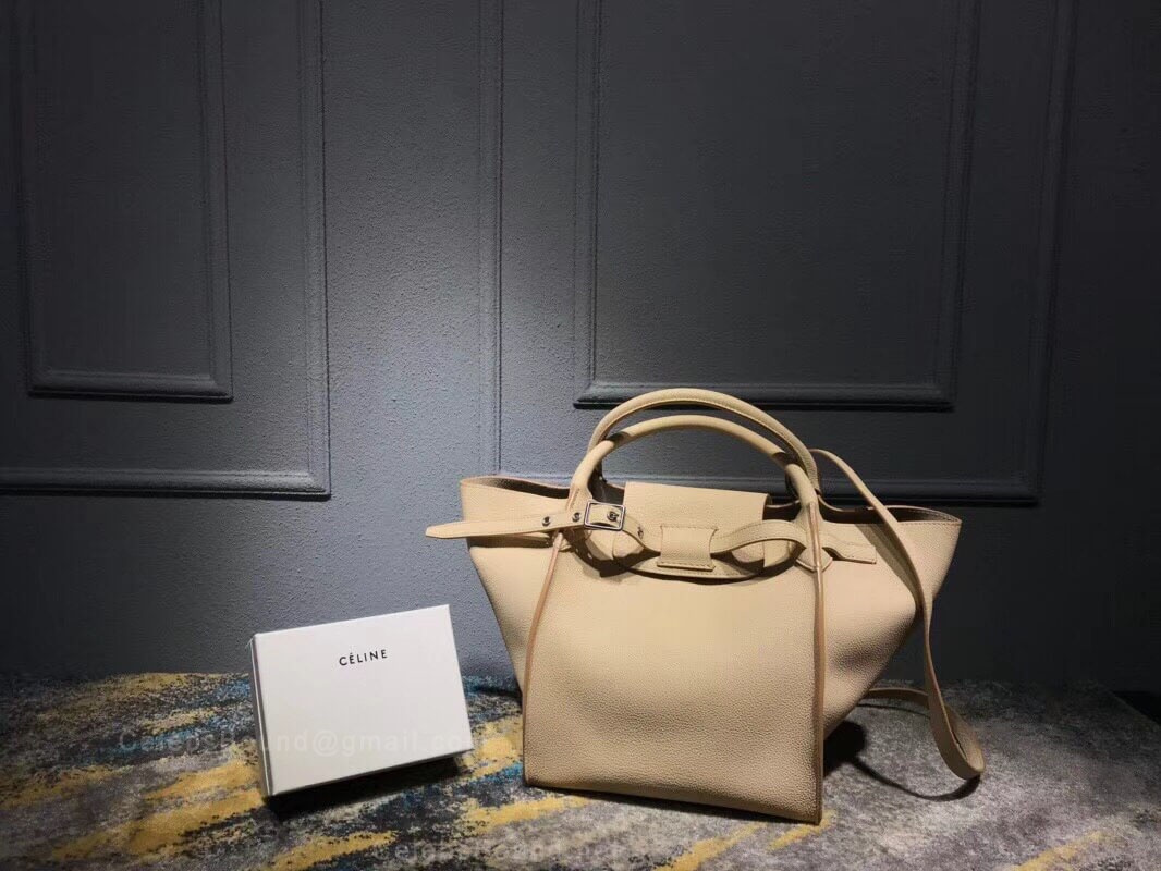 a228eec10 Celine Big Bag - Celine Replica - Celebs Bound The Best Quality