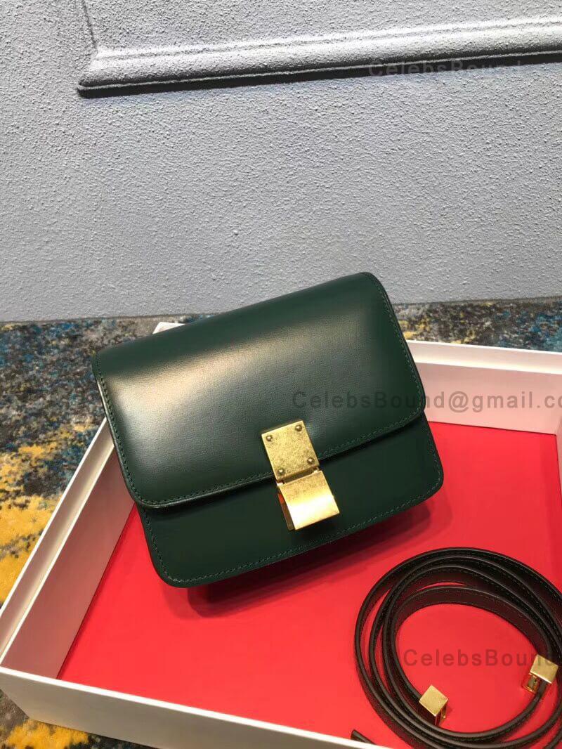 6c627ff4ec9e Celine Box Bag Small Replica - Celine - Celebs Bound